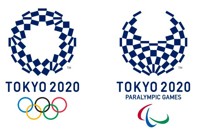 名義 オリンピック 変更 チケット